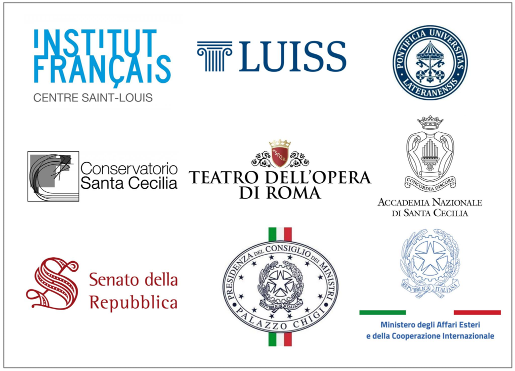 enseignement logos6