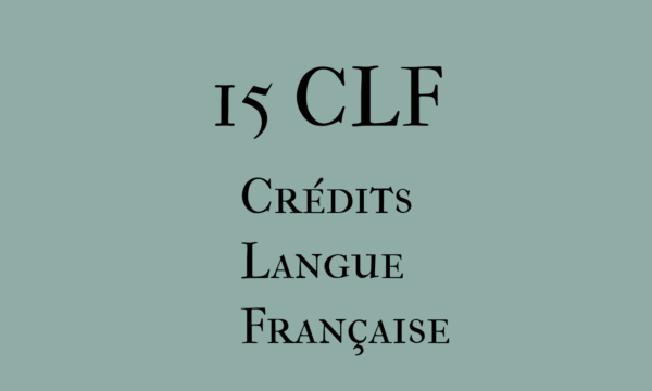 15 CLF2